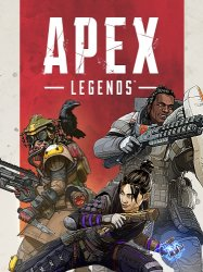 Apex Legends (2019) PC | Лицензия