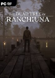 The Dead Tree of Ranchiuna (2019) PC | Лицензия