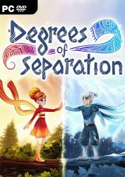 Degrees of Separation (2019) PC | Пиратка