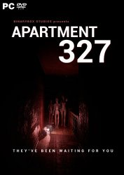 Apartment 327 (2019) PC | Лицензия