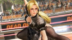 Dead or Alive 6 [v 1.22 + DLCs] (2019) PC | Repack от xatab
