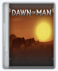 Dawn of Man [v 1.4.2] (2019) PC | Repack от xatab