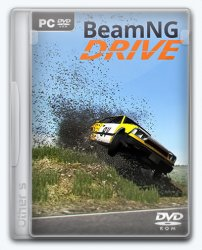 BeamNG.drive (2015) PC | Repack от Other s