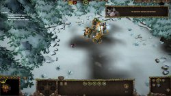 Warparty (2019) PC | Лицензия