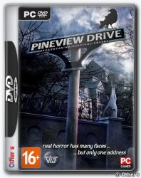 Pineview Drive (2014) PC | Repack Other s
