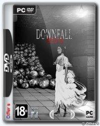Downfall: Redux (2016) PC | Repack от Other s