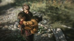 A Plague Tale: Innocence [v 1.07 + DLC] (2019) PC | Repack от xatab