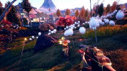 The Outer Worlds [v 1.5.1.712 + DLCs] (2019) PC | RePack от xatab