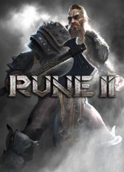 RUNE II: Decapitation Edition [v 2.0.18512] (2020) PC | Лицензия