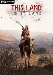 This Land Is My Land - Founders Edition [v 0.0.3.14933 | Early Access] (2019) PC | Пиратка