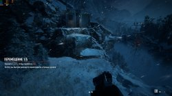Sniper Ghost Warrior Contracts [v 1.073 + DLCs] (2019) PC | RePack от xatab