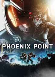 Phoenix Point [v 1.7.61722 + DLCs] (2019) PC | RePack от xatab