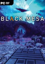 Black Mesa [v 1.1] (2020) PC | Repack от xatab