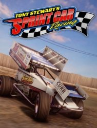 Tony Stewart's Sprint Car Racing (2020) PC | Лицензия
