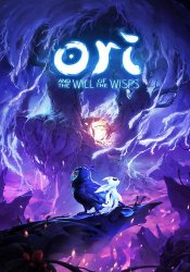 Ori and the Will of the Wisps [v 20200407] (2020) PC | RePack от xatab