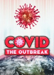 COVID: The Outbreak (2020) PC | Лицензия