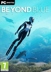 Beyond Blue (2020) PC | Лицензия