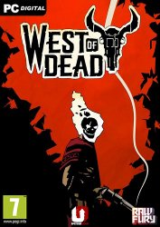 West of Dead [v 0.9.16.0] (2020) PC | Лицензия