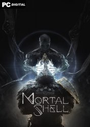 Mortal Shell [v 1.09227] (2020) PC | RePack от xatab