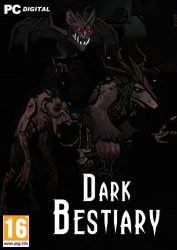 Dark Bestiary (2020) PC | Пиратка