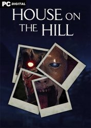 House on the Hill (2020) PC | Лицензия