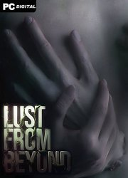 Lust from Beyond (2021) PC | Лицензия