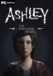 Ashley: The Emptiness Inside (2020) PC | Лицензия