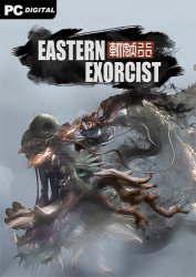 Eastern Exorcist (2020) PC | Early Access