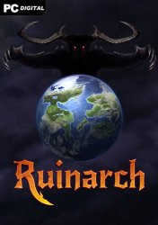 Ruinarch (2020) PC | Early Access