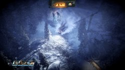 Wasteland 3 - Digital Deluxe Edition [v j2616 + DLC] (2020) PC | RePack от xatab