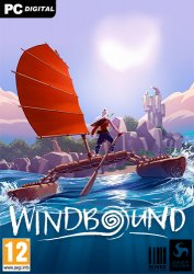 Windbound (2020) PC | RePack от xatab