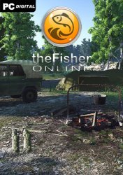 theFisher Online [v 1.33.5] (2019) PC | Early Access