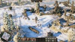 Iron Harvest [v 1.1.0.1916 rev 43270 + DLC] (2020) PC | RePack от xatab