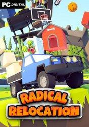 Radical Relocation (2020) PC | Пиратка