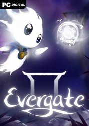 Evergate (2020) PC | Пиратка