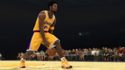 NBA 2K21 (2020) PC | RePack от xatab
