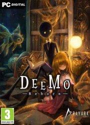 DEEMO -Reborn- (2020) PC | Лицензия