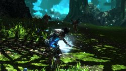 Kingdoms of Amalur: Re-Reckoning [SC:6879] (2020) PC | RePack от xatab