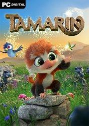 Tamarin (2020) PC | Лицензия