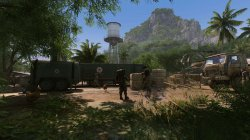 Crysis Remastered [v 1.2.0] (2020) PC | RePack от xatab