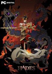 Hades [v 1.37133] (2020) PC | RePack от xatab