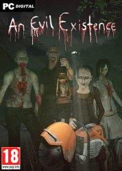 An Evil Existence (2020) PC | Лицензия