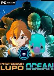 Professor Lupo: Ocean (2020) PC | Пиратка