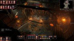 Baldur's Gate 3 [v 4.1.90.6165 | Early Access] (2020) PC | RePack от xatab