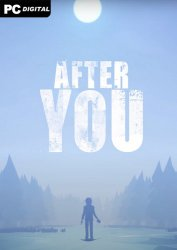 After You (2020) PC | Лицензия