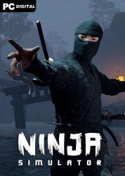 Ninja Simulator