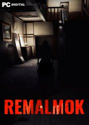 Remalmok (2020) PC | Лицензия