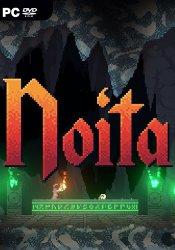 Noita (2020) PC | Лицензия