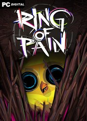 Ring of Pain (2020) PC | Лицензия