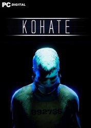 Kohate (2020) PC | Лицензия